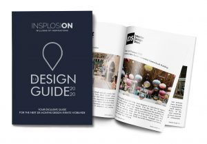 2020-Interior-Design-Events