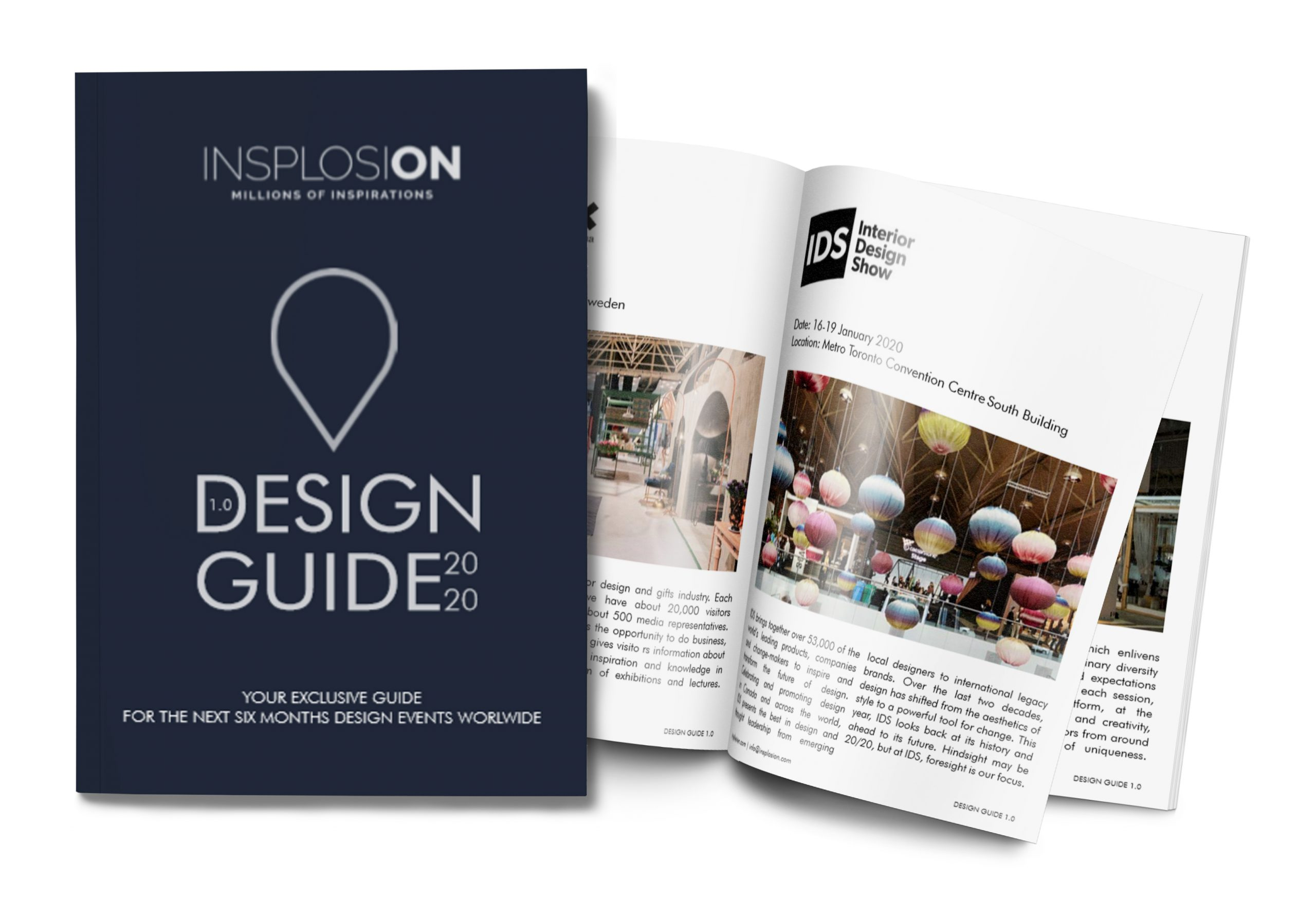 2020-Interior-Design-Events