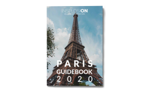 Paris-design-Guide-Book-2020-free-download