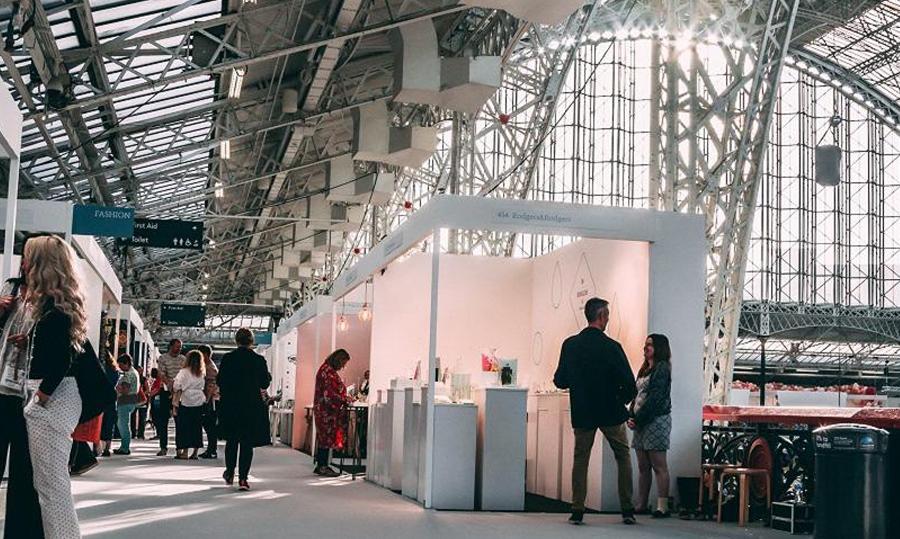 Top-Interior-Design-Events-2020