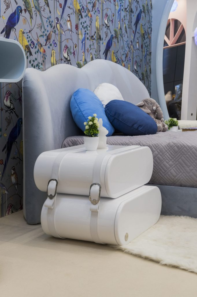 maison&objet-2020-circu-kids-furniture