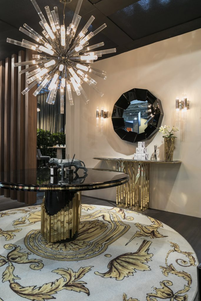 maison&objet-Covet-House-1