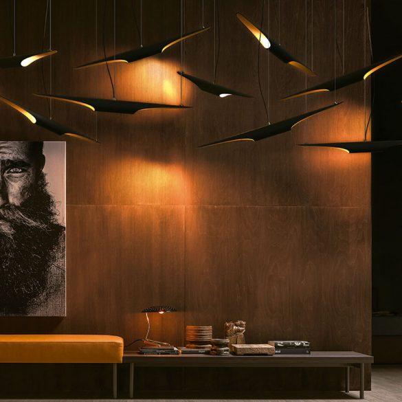 delightfull_coltrane-midcentury-modern-ceiling-dining-lamp