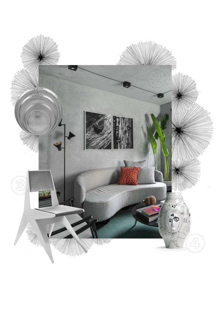 Good-grey-color-trends-moodboard1