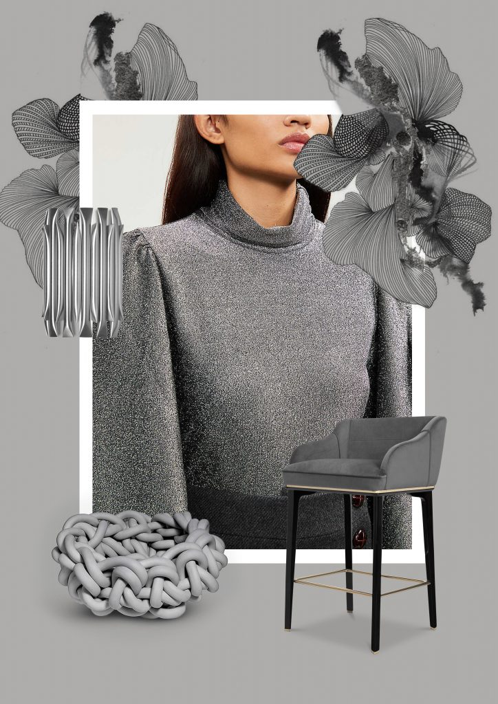 Good-grey-color-trends-moodboard