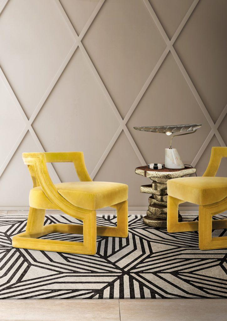 batak-armchairless-brabbu-color-trends-lemon-sherbet.