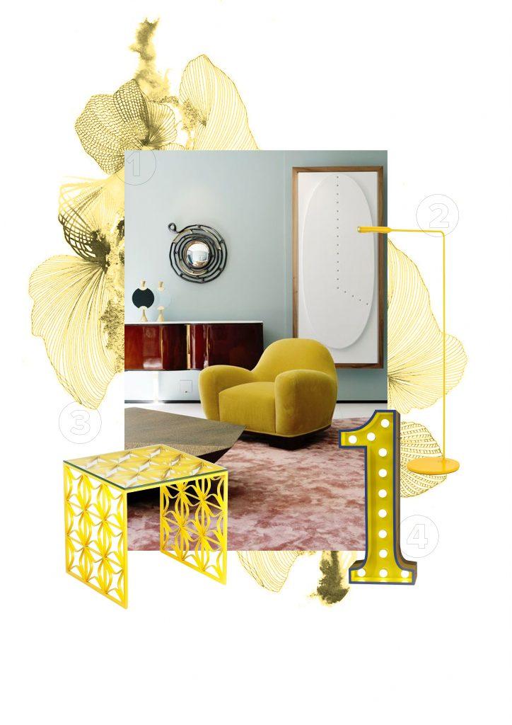 color-trends-lemon-sherbet