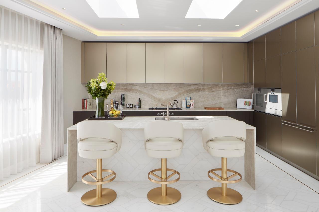 West Coast Interior Design: Tips for a Californian Home