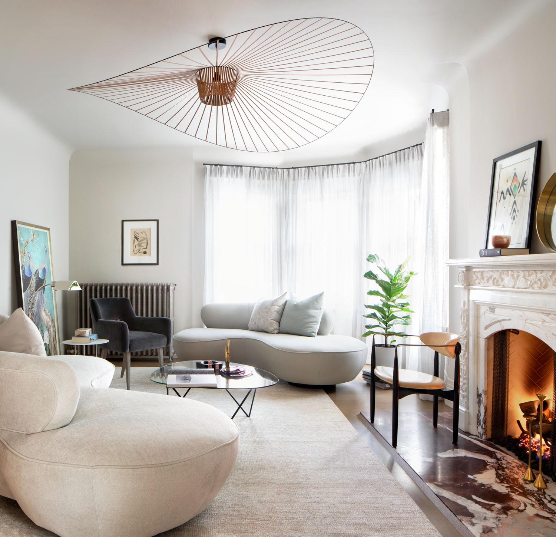 Elizabeth Metcalfe: Famous Interior Designers in Canada