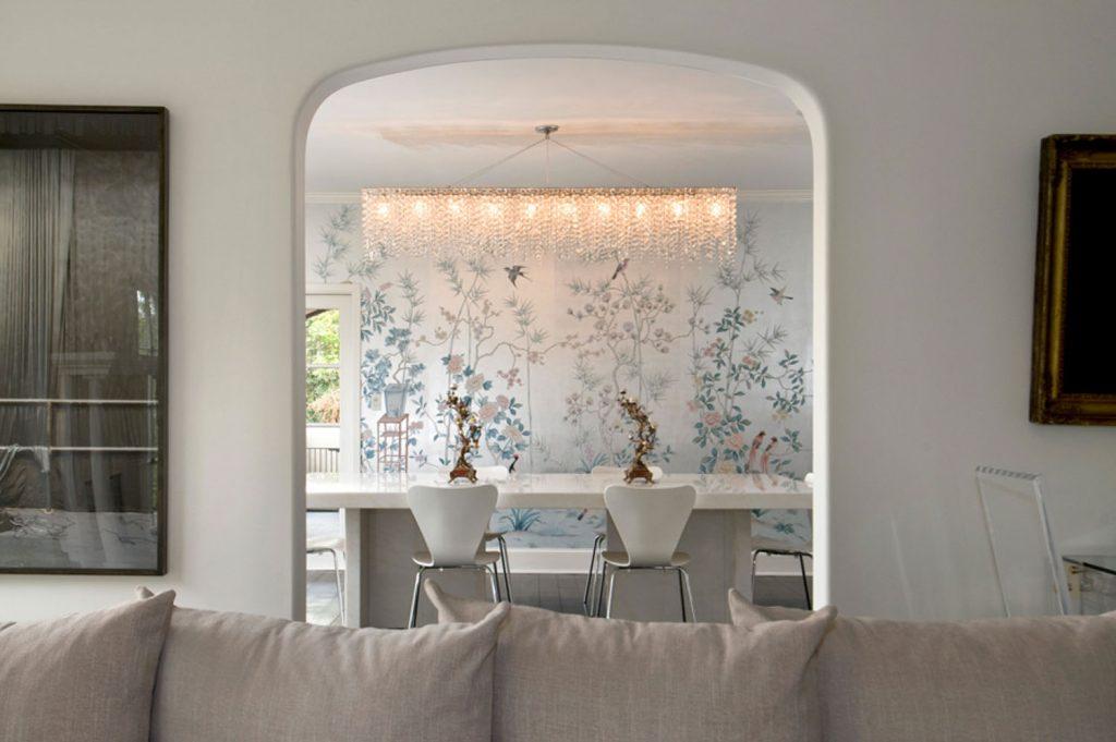 Romanek Design Studio Cromwell