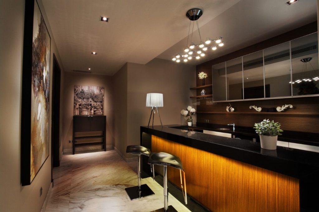 Blaine Robert Design: Best Interior Designers in Malaysia