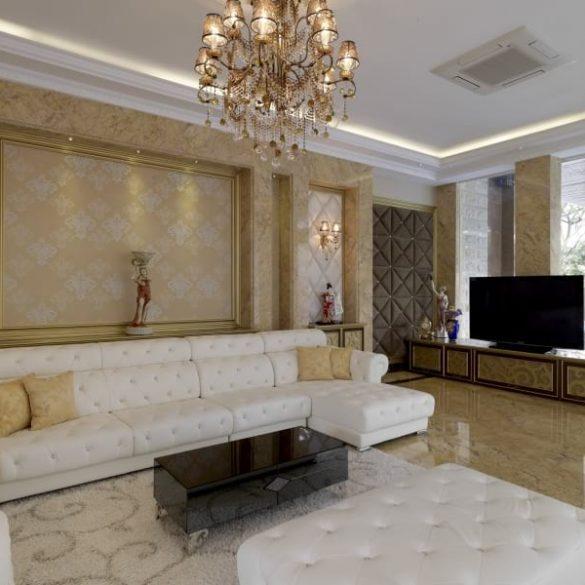 Ciseern: Singapore's Interior Design Stars