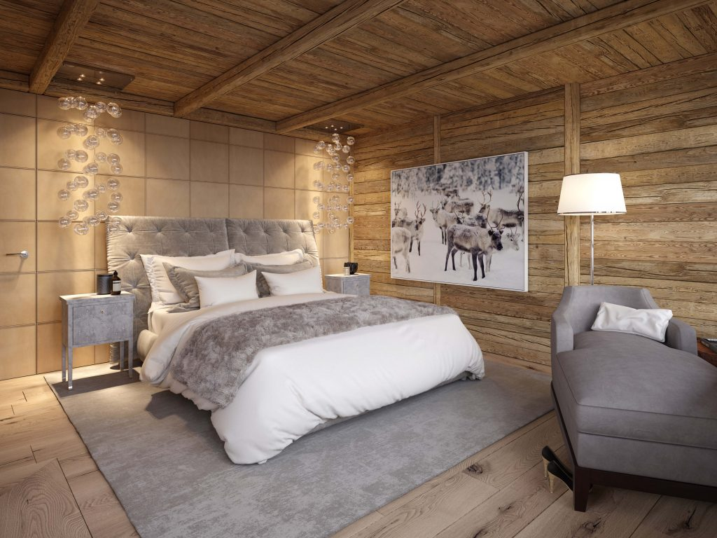 St. Moritz by pure.living
